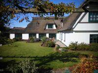 Gästehaus Frank, Die Lütte Hütte in Gelting - kleines Detailbild