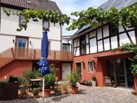 Ferienwohnung Stockemer Häcke in Michelstadt-Stockheim - kleines Detailbild