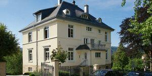 Ferienwohnung 'Am Merkur' in Baden-Baden - kleines Detailbild