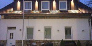 Langzeit-Ferienwohnungen  in Ingelheim - kleines Detailbild