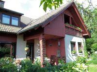 Ferienwohnung Neuner in Ebermannstadt - kleines Detailbild