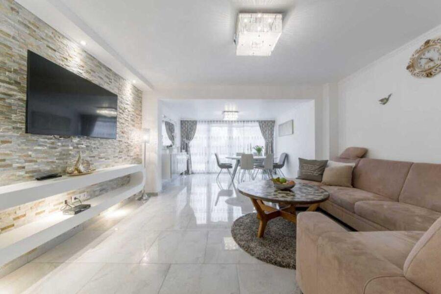 Haus | ID 5963, apartment