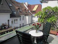 Ferienwohnung Rathausgasse in Schallstadt - kleines Detailbild