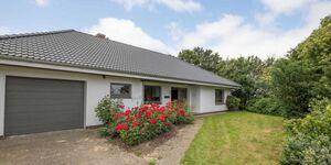 Haus am Deich, REU360 Haus am Deich in Reußenköge - kleines Detailbild