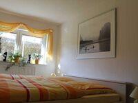 Ferienwohnung Brusow F 471, 3-Raum-Ferienwohnung, 55 qm, für 4 Personen in Kröpelin OT Brusow - kleines Detailbild