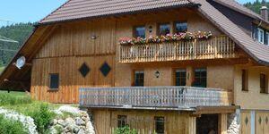Ferienwohnung Schlegelhof in Titisee-Neustadt - kleines Detailbild