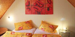 Ferienwohnung 'Strandnah' F 310, 3-Raum-Ferienwohnung  auf 2 Ebenen (max. 6 Pers.) in Zierow - kleines Detailbild