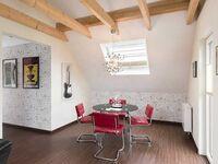 Haus Scharhörn-Riff - Fewo 18, SCH18 Haus Scharhörn-Riff - Fewo 18 in Cuxhaven - kleines Detailbild