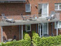 Haus Seemuschel - Fewo 8, SEE8 Haus Seemuschel - Fewo 8 in Cuxhaven - kleines Detailbild