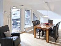 Haus Seemuschel - Fewo 9, SEE9 Haus Seemuschel - Fewo 9 in Cuxhaven - kleines Detailbild