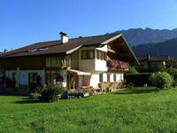 Landhaus Schnettra, Aggenstein in Grän-Haldensee - kleines Detailbild