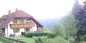 Ferienwohnung 'Waldesruh' in Wallenfels - kleines Detailbild