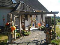 Ferienhaus Seemannsgarn, Ferienwohnung Boje in Dierhagen (Ostseebad) - kleines Detailbild