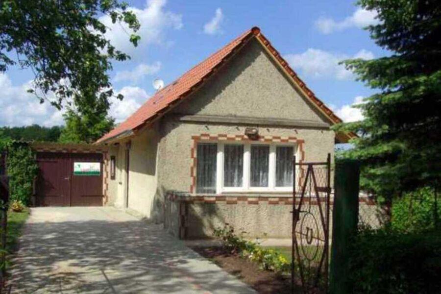 Ferienhaus Schöne