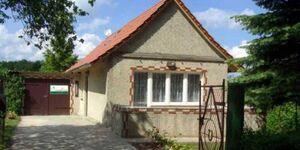 Ferienhaus Schöne in Groß Teetzleben OT Lebbin - kleines Detailbild