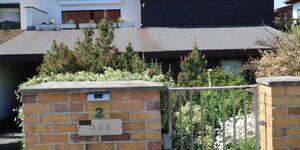 Ferienwohnung 'Gabi' in Neubrandenburg - kleines Detailbild