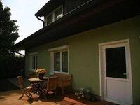 Ferienhaus im Stadtpark in Neubrandenburg - kleines Detailbild