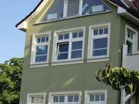 2 Einbettzimmer in Neubrandenburg - kleines Detailbild