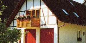 Haus Bauer, Ferienwohnung A 50qm, 2 Schlafräume, 1 Wohn--Schlafraum in Kleines Wiesental - kleines Detailbild