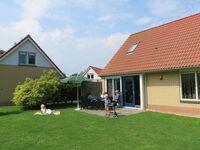 Ferienhaus Nordholland in EH Andijk - kleines Detailbild