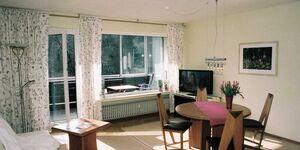 Ferienwohnung Grumbach in Goslar-Hahnenklee - kleines Detailbild
