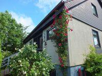 Langes Ferienwohnungen, Ferienwohnung Obergeschoss in Maasholm-Bad - kleines Detailbild