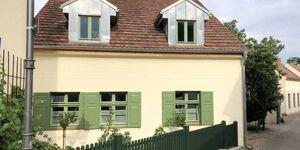 Werder: Urlaub auf der Havelinsel, Fewo Erna in Werder - kleines Detailbild
