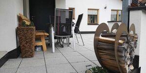 Haus Andrea Walch, Ferienwohnung in Fliess - kleines Detailbild