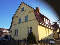 Ferienwohnungen in Feldberg, Schmaler Luzin in Feldberger Seenlandschaft OT Feldberg - kleines Detailbild
