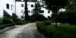 Zirbelnuss, FeWo Zirbelnuss in Augsburg - kleines Detailbild