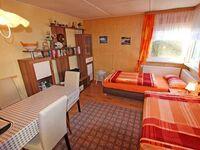 Ferienhaus Wusterhusen VORP 1263, VORP 1263 - Bungalow in Wusterhusen - kleines Detailbild