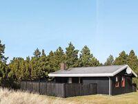 Ferienhaus in Blåvand, Haus Nr. 99645 in Blåvand - kleines Detailbild