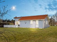 Ferienhaus in Skjern, Haus Nr. 99646 in Skjern - kleines Detailbild