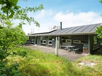 Ferienhaus in Ebeltoft, Haus Nr. 99649 in Ebeltoft - kleines Detailbild