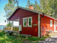 Ferienhaus in Hyltebruk, Haus Nr. 99659 in Hyltebruk - kleines Detailbild