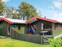 Ferienhaus in Hirtshals, Haus Nr. 99661 in Hirtshals - kleines Detailbild