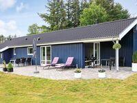 Ferienhaus in Jerup, Haus Nr. 99669 in Jerup - kleines Detailbild