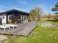 Ferienhaus in Sjællands Odde, Haus Nr. 99784 in Sjællands Odde - kleines Detailbild