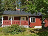 Ferienhaus in Årjäng, Haus Nr. 99803 in Årjäng - kleines Detailbild