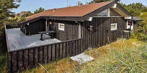 Ferienhaus in Skagen, Haus Nr. 99815 in Skagen - kleines Detailbild