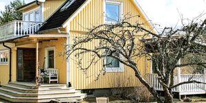 Ferienhaus in Färentuna, Haus Nr. 99816 in Färentuna - kleines Detailbild