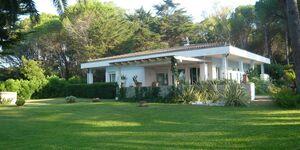 Villa Elbella in Portoferraio - kleines Detailbild