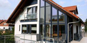 Ferienhaus Bauerngarten - Ferienwohnung 1 in Bad Buchau - kleines Detailbild