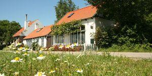 Ferienhaus Zeeland in Schoondijke - kleines Detailbild