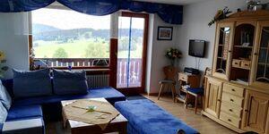 Ferienwohnung Oberallgäu in Missen-Wilhams - kleines Detailbild