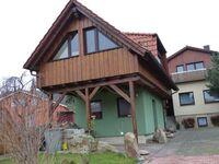 Ferienhaus Reinsdorf in Blankenburg - kleines Detailbild