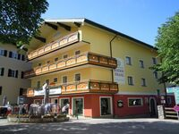 Ferienwohnung Bad Hofgastein in Bad Hofgastein - kleines Detailbild