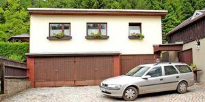 Ferienwohnung Breitenbrunn ERZ 1031, ERZ 1031 in Breitenbrunn - kleines Detailbild