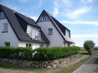Haus am Wattenmeer, Wattläufer (2 Zimmer FeWo) in Sylt-Rantum - kleines Detailbild