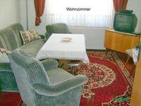 Ferienwohnung Gräfenhain THU 1001, THU 1001 in Gräfenhain - kleines Detailbild